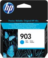 HP 903 Original Standard Yield Cyan