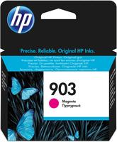 HP 903 Original Standard Yield Magenta