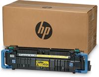 HP C1N58A printer kit Maintenance kit