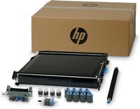 HP CE516A printer kit Transfer kit