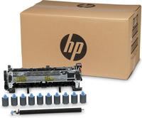 HP CF064A printer kit Maintenance kit