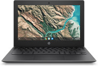 HP Chromebook 11 G8 EE 29.5 cm (11.6