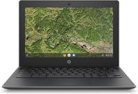 HP Chromebook 11A G8 EE 29.5 cm (11.6
