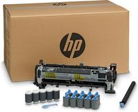 HP F2G77A printer kit Maintenance kit