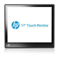 HP L6017tm 43.2 cm (17