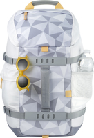 HP Odyssey backpack White