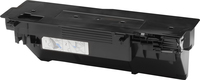 HP Toner Collection Unit Waste container