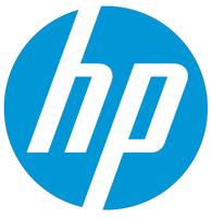 HP W2G60A photo paper White Semi-gloss