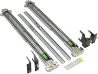 HP Z640/Z840/Z8G4 Rail Rack Kit Rack rail kit