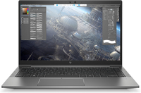 HP ZBook Firefly 14 G7 Mobile workstation 35.6 cm (14