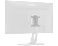 iiyama MD BRPCV04 monitor mount accessory