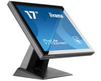 iiyama ProLite T1732MSC-B5X touch screen monitor 43.2 cm (17