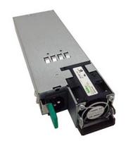 Intel AXX1100PCRPS power supply unit 1100 W Metallic