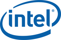 Intel AXXGPGPUCABLE rack accessory