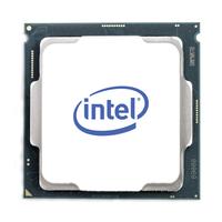Intel Core i9-10940X processor 3.3 GHz 19.25 MB Smart Cache Box