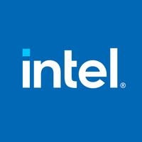 Intel 3.5 inch Tool Less Hot-Swap Drive Carrier FXX35HSCAR2