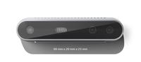 Intel RealSense D415 Camera Silver