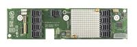 Intel RES3TV360 RAID controller 12 Gbit/s