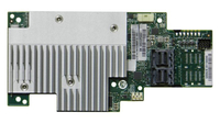 Intel RMSP3CD080F RAID controller PCI Express x8 3.0 12288 Gbit/s