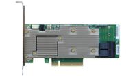Intel RSP3DD080F RAID controller PCI Express x8 3.0