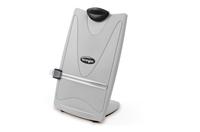 Kensington InSight Plus Easel Copyholder Grey