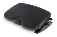 Kensington SoleMate Plus Footrest - Black