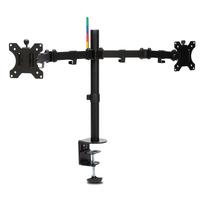 Kensington SmartFit® Ergo Dual Extended Monitor Arm