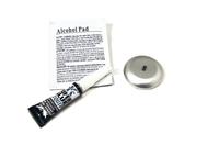 Kensington Security Slot Adapter Kit for Ultrabook™