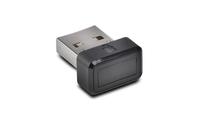 Kensington VeriMark™ Fingerprint Key – FIDO U2F for universal 2nd factor authentication & Windows Hello™