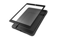 "Kensington BlackBelt™ 2nd Degree Rugged Case for iPad 9.7"" 2017 & 2018"