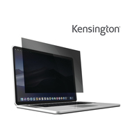 Kensington privacy screen filter 2 way Removable for MacBook Pro 16