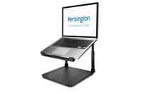 Kensington SmartFit® Laptop Riser