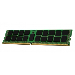 Kingston KSM24RS4/16MEI 16GB DDR4 2400MHz ECC Registered RAM Memory DIMM