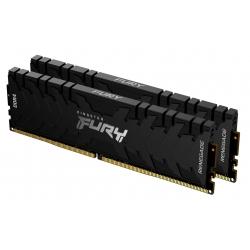 Kingston Fury Renegade KF453C20RBK2/16 16GB (8GB x2) DDR4 5333Mhz Non ECC DIMM