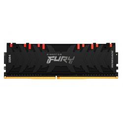 Kingston Fury Renegade RGB KF436C18RBA/32 32GB DDR4 3600Mhz Non ECC DIMM