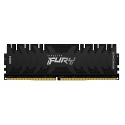 Kingston Fury Renegade KF440C19RB1/16 16GB DDR4 4000Mhz Non ECC DIMM
