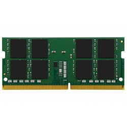 Kingston KSM24SED8/16ME 16GB DDR4 2400Mhz ECC Unbuffered Memory RAM SODIMM