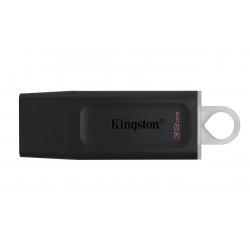 Kingston 32GB DataTraveler Exodia Type-A Flash Drive USB 3.2, Gen1