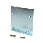 Kingston SSD 2.5 Inch To 3.5 Inch Brackets