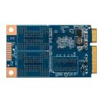 Kingston 480GB V500 SSD mSATA 3.0 (6Gb/s), 520MB/s R, 500MB/s W