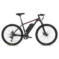 Electric Mountain Bike 29inch Ebike E-Citybike Bicycle 36V 35km/h 250W