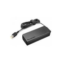 Lenovo 0B47002 power adapter/inverter Indoor 90 W Black
