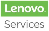 Lenovo 38R3467 warranty/support extension