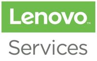 Lenovo 40M7567 warranty/support extension