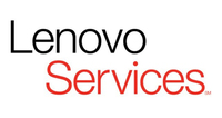 Lenovo 40M7569 warranty/support extension