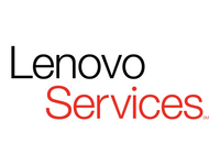 Lenovo 40M7579 warranty/support extension