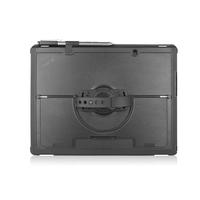 Lenovo 4X40Q62112 tablet case 33 cm (13