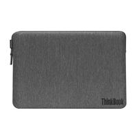 Lenovo 4X40X67058 notebook case 35.6 cm (14