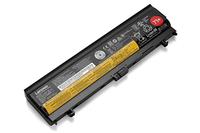Lenovo 4X50K14089 notebook spare part Battery