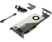 Lenovo 4X60Z97113 graphics card NVIDIA Quadro RTX 4000 8 GB GDDR6